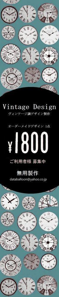pp6519200000100.jpg